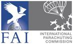 FAI/IPC